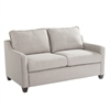 Allington Loveseat