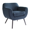Southern Enterprises Holly & Martin Supra Chair