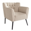 Byers Tufted Chair