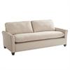 Southern Enterprises Croyland Sofa