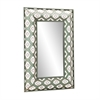 Southern Enterprises Sindi Decorative Mirror