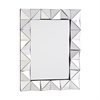 Southern Enterprises Pollyanna Decorative Mirror