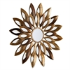 Morina Decorative Wall Mirror