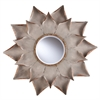 Southern Enterprises Calais Decorative Wall Mirror