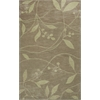 Bali 2819 Celadon Visions 8' X 10' Size Area Rug