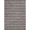 "Birch 9250 Taupe Heather 3'3"" x 5'3"" Size Area Rug"