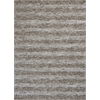 "Birch 9252 Beige Heather 27"" X 45"" Size Area Rug"