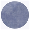Bliss 1573 Purple Shag 6' Round Size Area Rug