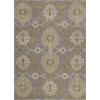 Chelsea 2391 Lilac Courtney 5' x 7' Size Area Rug