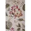 "Coral 4152 Sand Exotica 3'3"" x 5'3"" Size Area Rug"