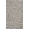 Cortico 6157 Natural Horizons 5' x 7' Size Area Rug