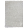 "Delano 1166 Ivory Solid 3'3"" x 5'3"" Size Area Rug"