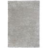 "Delano 1167 Beige Solid 3'3"" x 5'3"" Size Area Rug"