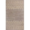 "Donny Osmond Home Harmony 8109 Mist Traditions 2'3"" x 7'6"" Runner Size Area Rug"