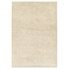 """Donny Osmond Home Timeless 8000 Champagne Tranquility 2'2"""" x 7'11"""" Runner Size Area Rug"""