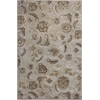 "Donny Osmond Home Timeless 8002 Silver Charisma 2'2"" x 7'11"" Runner Size Area Rug"
