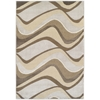 "KAS Rugs Donny Osmond Home Timeless 8005 Metallic Visions 2'2"" x 7'11"" Runner Size Area Rug"