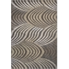 "Donny Osmond Home Timeless 8008 Verde Havana 2'2"" x 7'11"" Runner Size Area Rug"