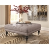 "Donny Osmond Home Timeless 8008 Verde Havana 3'3"" x 4'11"" Size Area Rug"