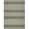 KAS Rugs Gramercy 1603 Grey Horizons 5' x 7' Size Area Rug