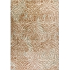 "Heritage 9352 Sand Traditions 3'3"" x 4'11"" Size Area Rug"