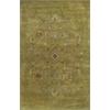 "Jaipur 3863 Pistachio Marrakesh 8' x 10'6"" Size Area Rug"