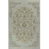 Jaipur 3864 Lt.Blue Marrakesh 5' X 8' Size Area Rug