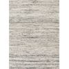 KAS Rugs Janvi 3025 Ivory Heather 8' X 10' Size Area Rug