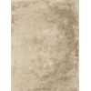 "Key West 0601 Sand 7'6"" x 9'6"" Size Area Rug"
