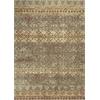 """KAS Rugs Marrakesh 4511 Beige/Frost Ancestry 8' x 10'6"""" Size Area Rug"""