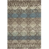 "Marrakesh 4517 Sand Cyprus 8' x 10'6"" Size Area Rug"