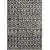 Marrakesh 4518 Slate Artisanal 5' x 8' Size Area Rug