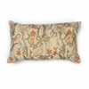 "L217 Spring Garden Pillow 12"" x 20"" Size Pillows"