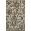 "Syriana 6022 Beige Tapestry 8' x 10'6"" Size Area Rug"