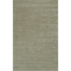 "Transitions 3318 Sage Horizon 3'3"" x 5'3"" Size Area Rug"