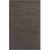 "Transitions 3320 Mocha Horizon 30"" x 50"" Size Area Rug"