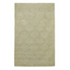 Transitions 3328 Harmony Celadon 5' x 8' Size Area Rug