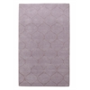 "Transitions 3330 Lavender Harmony 3'3"" x 5'3"" Size Area Rug"