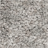 KAS Rugs Urban 1405 Grey 5' x 7' Size Area Rug