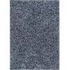 "Urban 1413 Denim Heather 3'3"" x 5'3"" Size Area Rug"