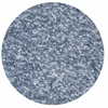 Urban 1413 Denim Heather 6' Round Size Area Rug