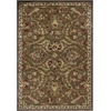 "KAS Rugs Versailles 8510 Mocha Persia 2'2"" x 3'7"" Size Area Rug"