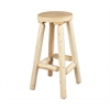 "30"" Bar Stool (1 / Box)"