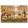"Apache Mills Olive Oil Sideboard 22"" X 34"" Mat"