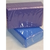 "buyMATS Yoga Block 3"" x 6"" x 9"", Blue"