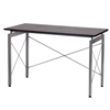 Techni Mobili Stylish Writing Desk. Color: Chocolate
