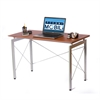 Techni Mobili Stylish Desk