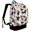Wildkin Horse Dreams Sidekick Backpack