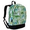 Wildkin Dinomite Dinosaurs Sidekick Backpack