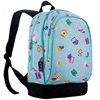 Wildkin Olive Kids Birdie Sidekick Backpack